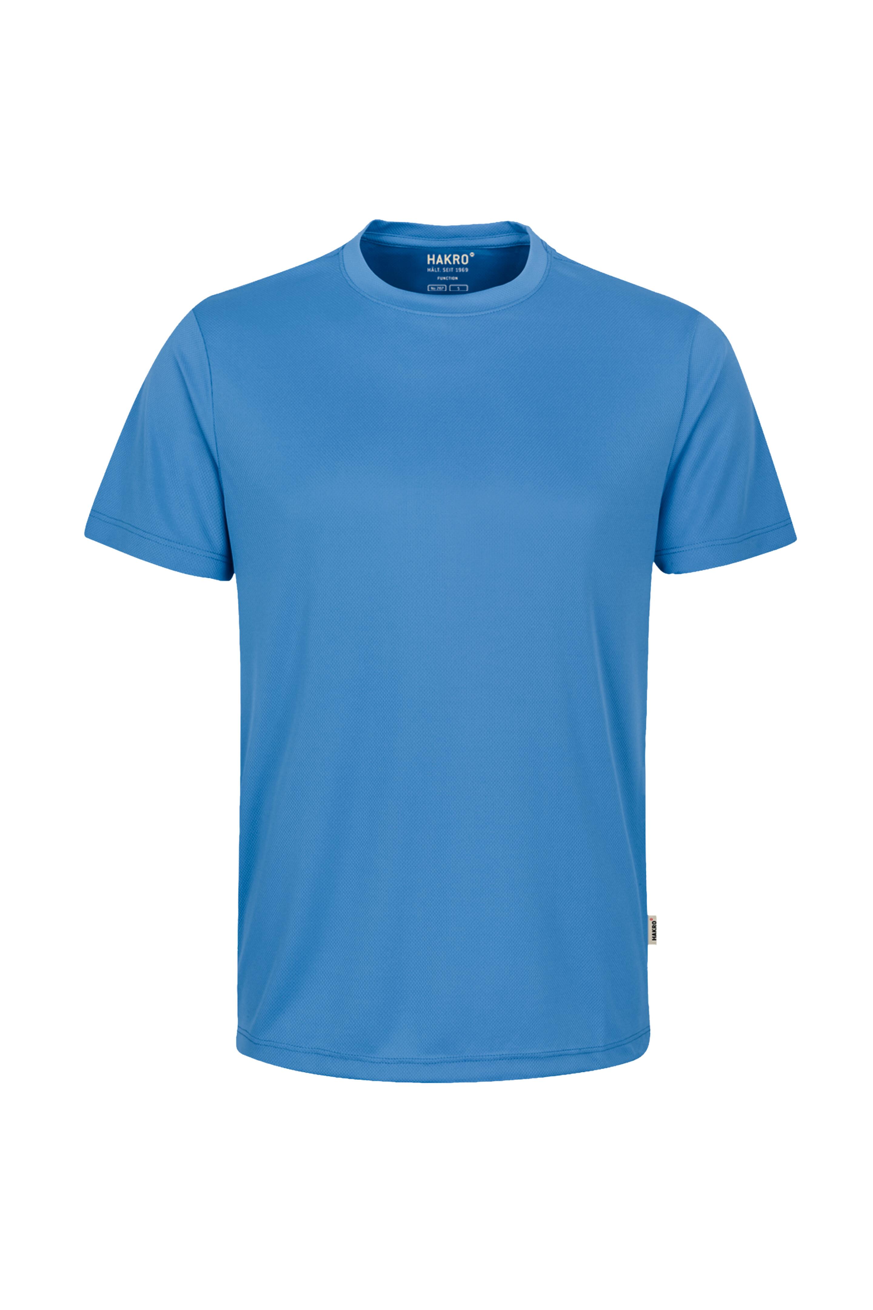 T-Shirt COOLMAX von Hakro No. 287