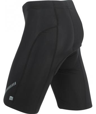Bike Short Tights (kurze Radhose für Herren)