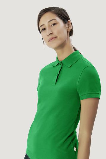 Poloshirt Top Damen