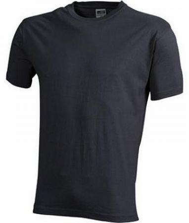 Workwear TShirt Herren