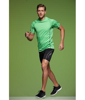 Men's Running Reflex-T