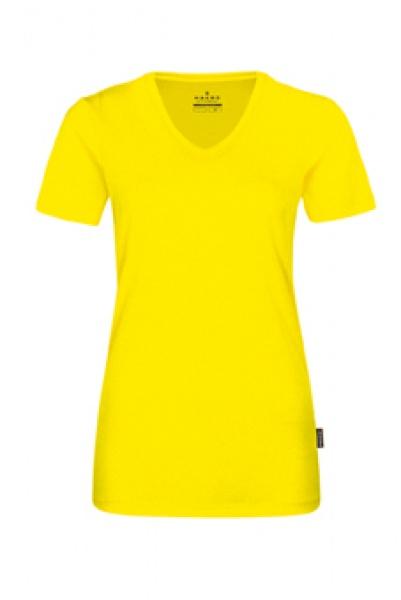 Hakro 187: T-Shirt COOLMAX