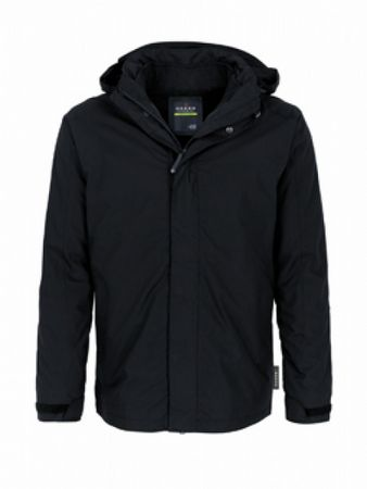HAKRO Active-Jacke Boston