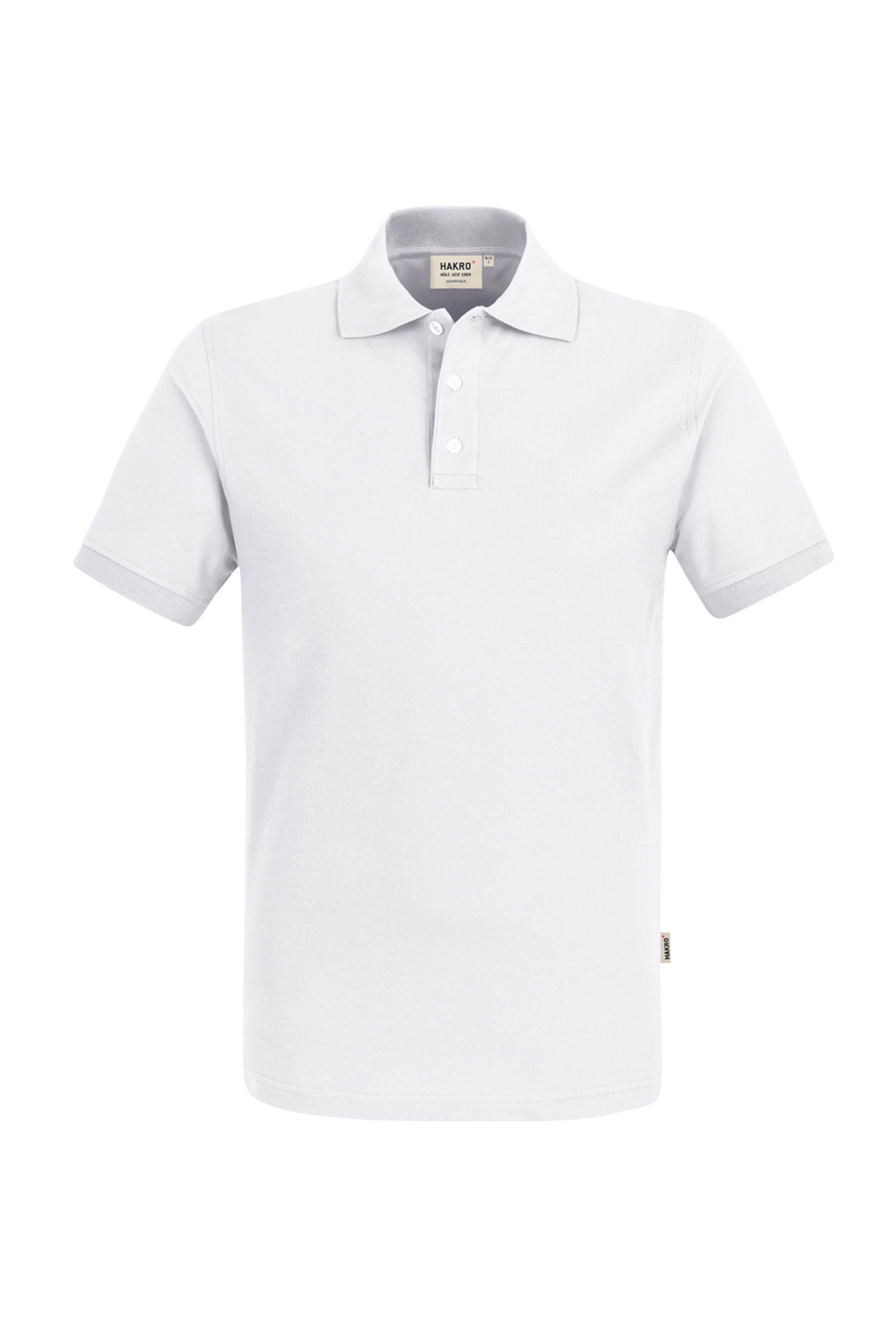 Hakro Poloshirt Stretch 822