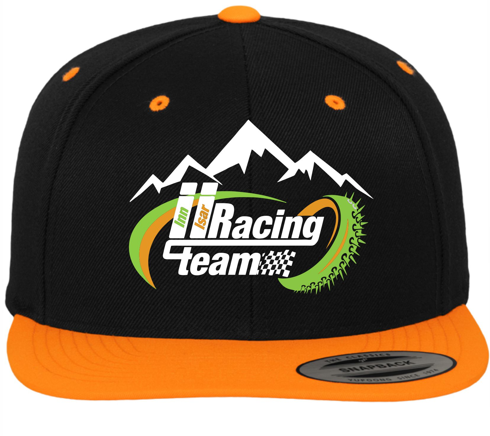 InnIsarRacing TeamCAP