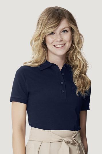 Poloshirt Premium Pima-Cotton