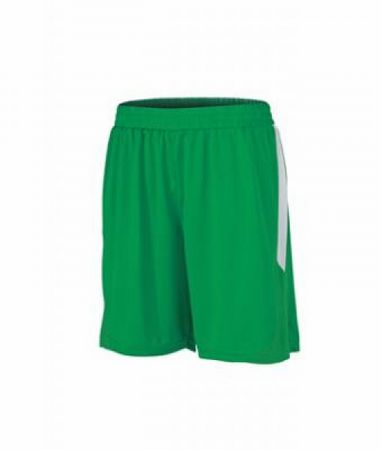 Competition Team Shorts