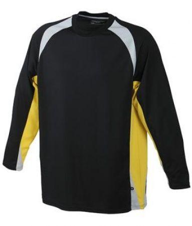 Goalkeeper Shirt Herren