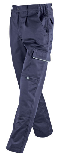 Arbeitshose Workwear Pants