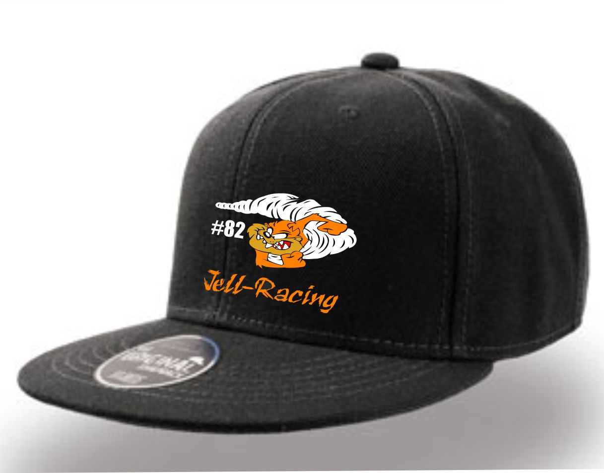 Jell Racing TAZ FANCAP für KIDS